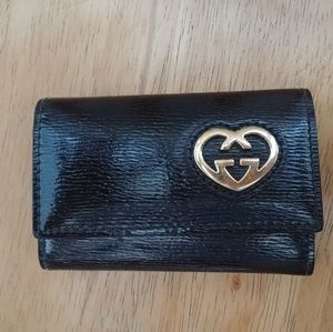 Gucci Key holder